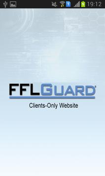 FFLGuard poster