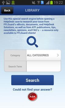 FFLGuard apk screenshot