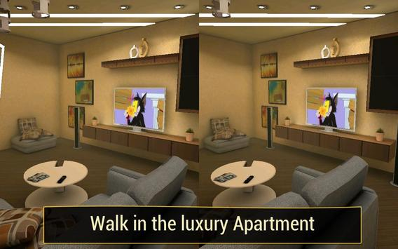 Vr Home Design View 3d Apk Download Free Adventure Game