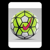 Spanish Football News icon