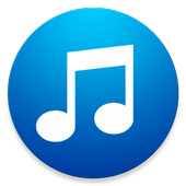 Music Downloader MP3 icon