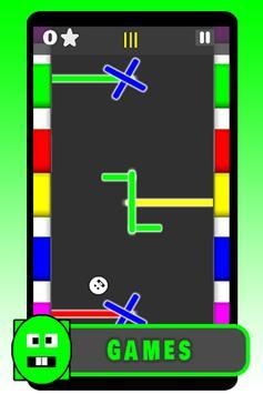 Run emoticon apk screenshot