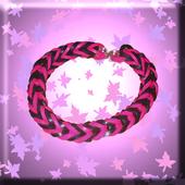 My Bracelets icon