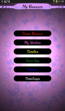 My Bracelets screenshot 16