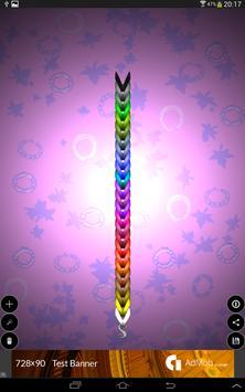 My Bracelets screenshot 11