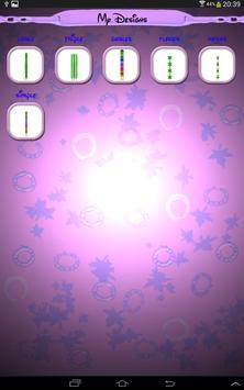 My Bracelets screenshot 12
