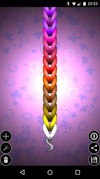 My Bracelets screenshot 3