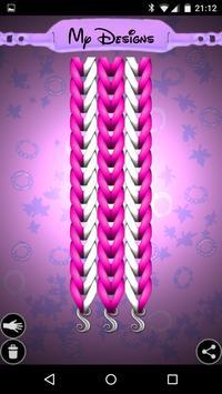 My Bracelets screenshot 5