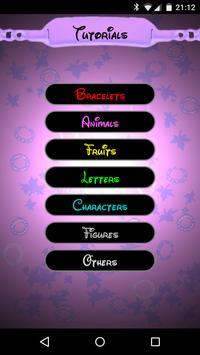 My Bracelets screenshot 6