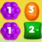 Number Crush icon