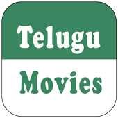 Telugu Movies Online New & Old icon