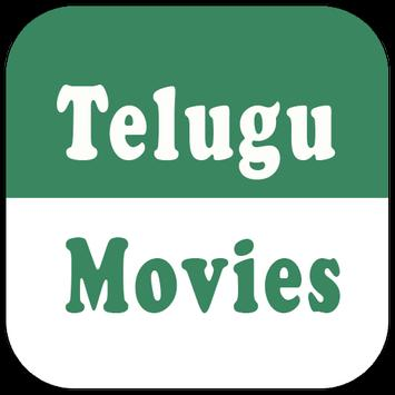 Telugu Movies Online New & Old poster