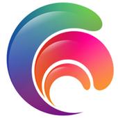 Tumbalea icon