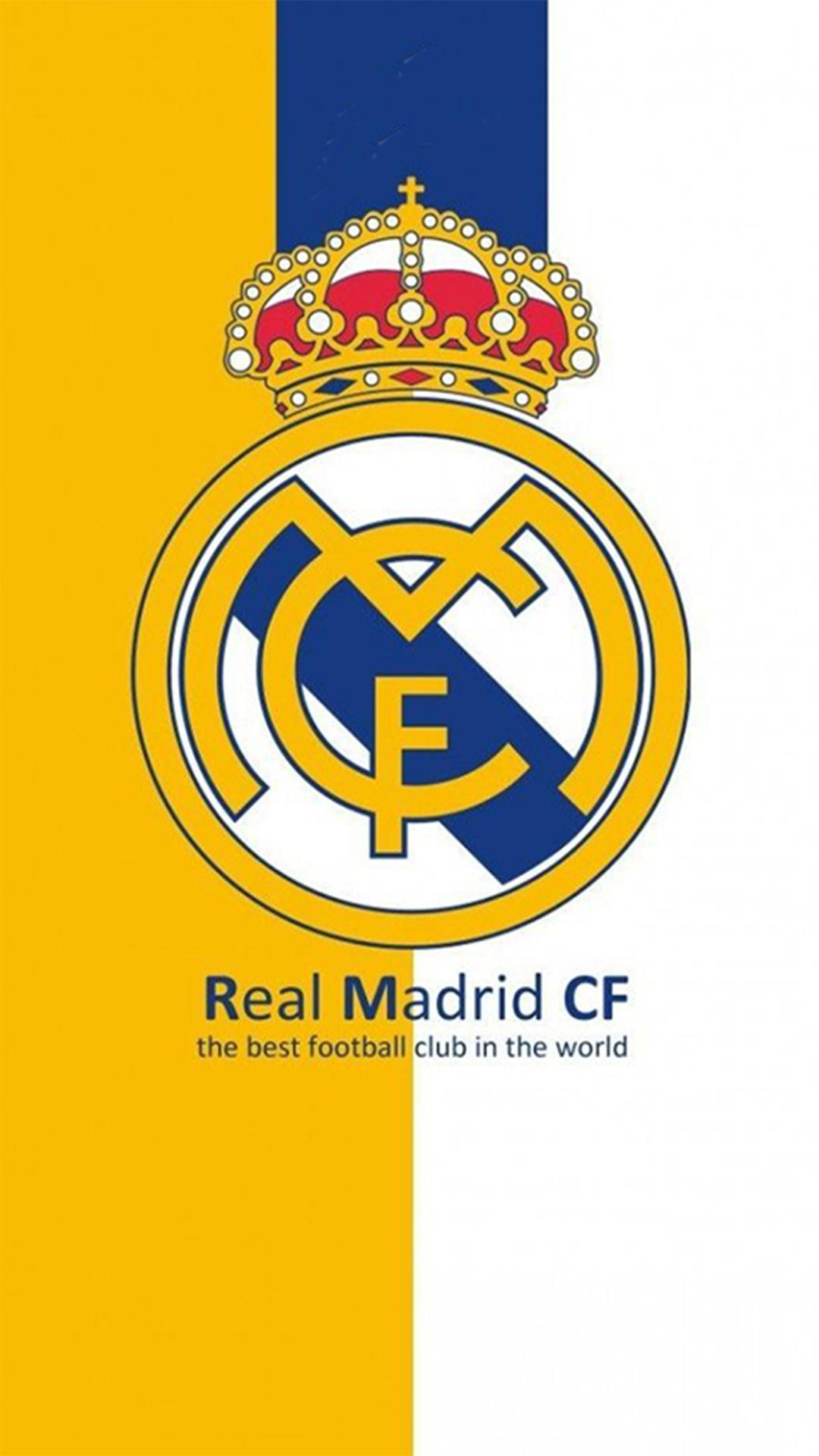 Real Madrid 4k Lock Screen For Android Apk Download