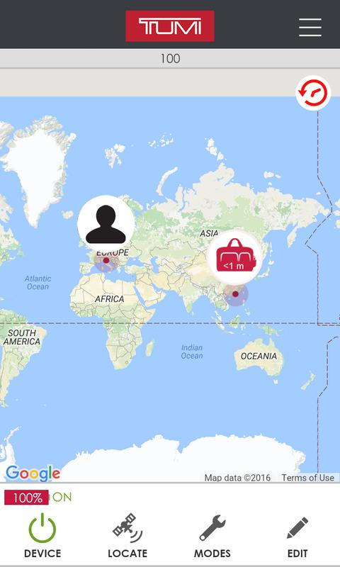 Tumi global locator apk download free travel local app for tumi global locator poster tumi global locator apk screenshot gumiabroncs Gallery
