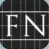 Fuengirola Negocios icon