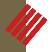 CYR Abogados icon