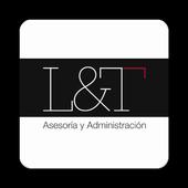 L&T Administraciones icon