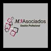 M3Asociados icon