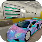 Guide For Vehicle Simulator Roblox for Android - APK Download