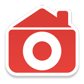 RoomClip Interior PhotoSharing icon