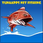 TA Net Fishing icon