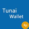 Tunai Wallet - pinjaman uang Tunai icon