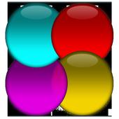 Lines Lite icon