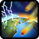 Rapture - World Conquest APK Android