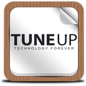 Tune Up icon
