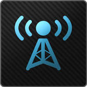 FM Player icon