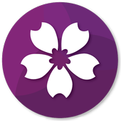T-Partner icon