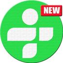 Free Tunein Radio & Music Guide .. icon
