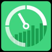 TUNELOGS (Hondata dashboard) icon