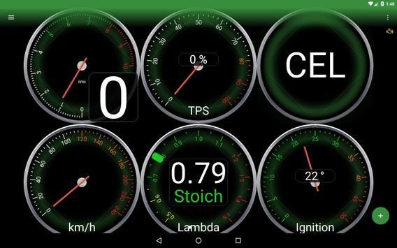 TUNELOGS screenshot 13