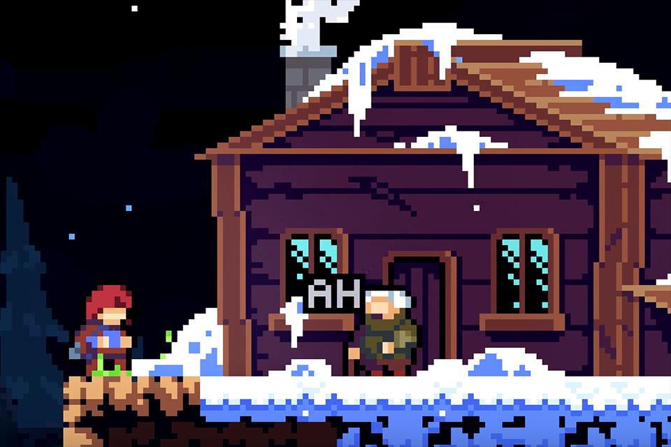 Celeste Download