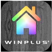 Winplus LED icon
