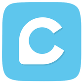 Clix icon