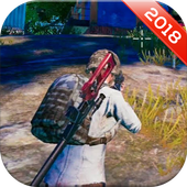 Guide for Pubg - Free Battleground Tips 2018 icon