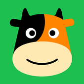 途牛旅游 icon