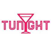 Tunight icon