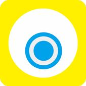 camapi icon