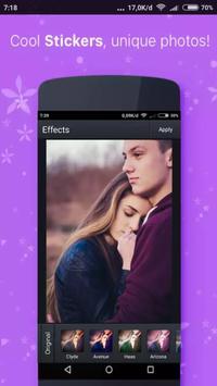 camapi screenshot 2