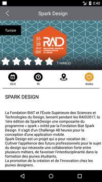 RAID apk screenshot