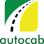 AutoCab icon