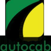 AutoCab icon