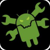 Creehack icon