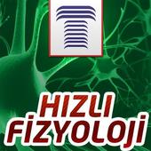 HızlıFizyoloji icon