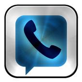 Voice Texting icon