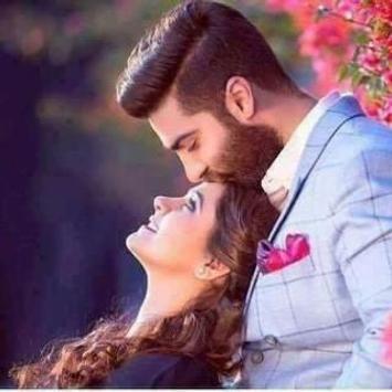 Photo Poses For Couple screenshot 3